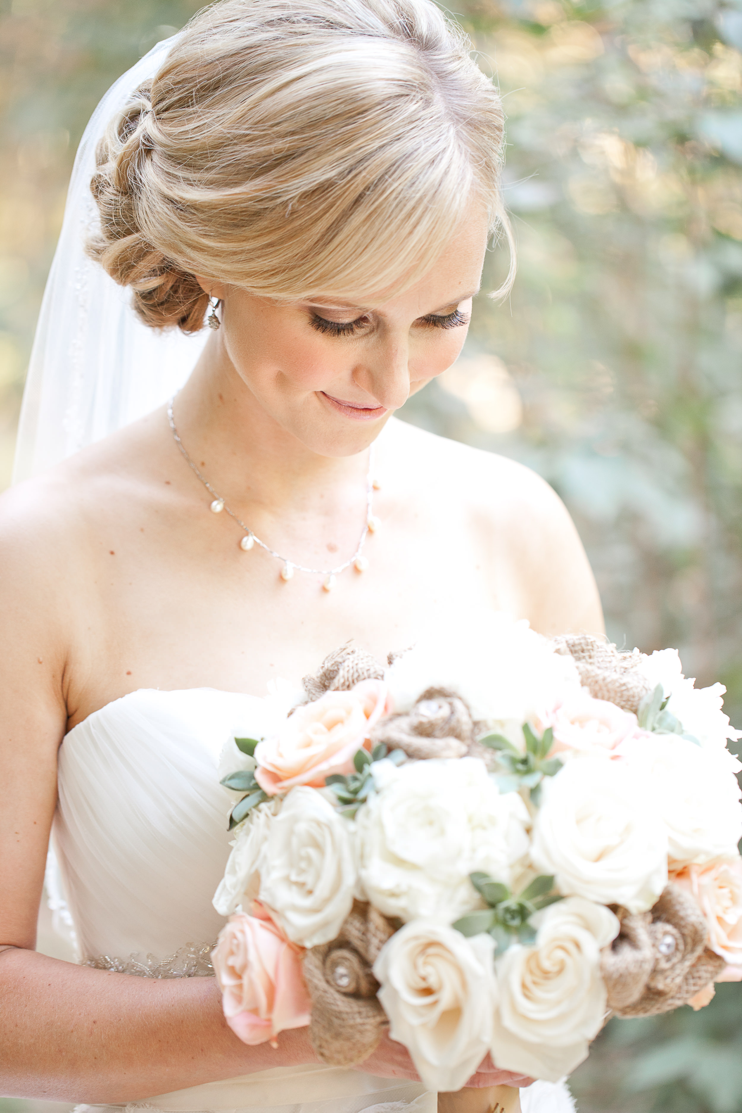 Wedding Makeup Faces By Dr 233